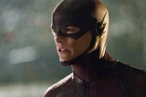 'Flash'/'Arrow' Spin-Off Bringing More of What Fans Love