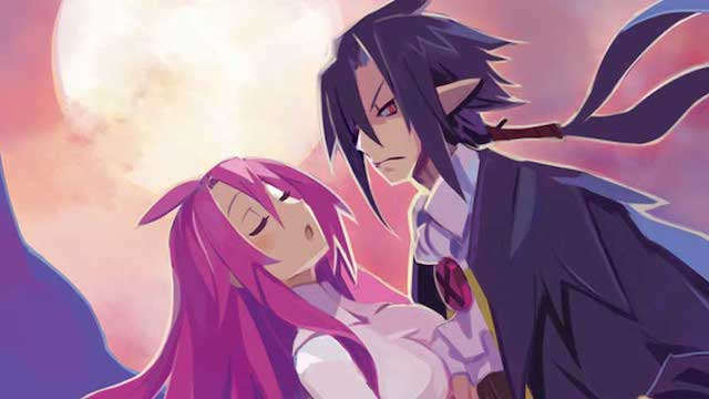 disgaea_4_a_promise_revisited-1