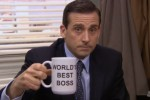 7 Business Lessons From Michael Scott