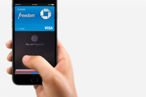 Why Europe Is More Cautious About Mobile Payments
