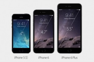 iPhone 6 and 6 Plus: How Much They Really Cost