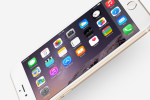 iPhone 6: 8 Key Details About Apple's New Device