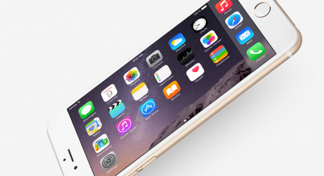 iOS 8: 14 Tips to Get the Most Out of It