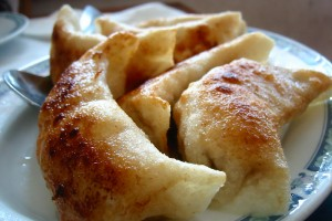 Here Are Some of the Tastiest Recipes Using Wonton Wrappers