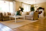 7 Tips to Keep Your Floors Looking Brand New