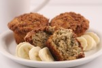 6 Amazing Muffin Recipes You Can Bake Without Flour