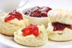 7 Easy Scones Recipes Using Fruit and Other Fantastic Flavors