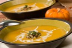 6 Fall Soups You Can Serve Hot or Cold