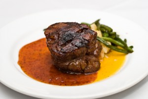 Make Perfectly Tender Steaks With These Recipes