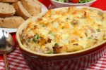 10 of the Easiest Baked Casseroles You Can Make
