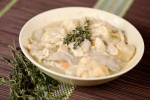 Easy Chicken Recipes Using 5 Ingredients or Fewer
