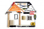 9 Tools Every Home Should Have