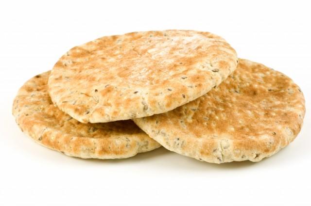 Ancient Hebrew Food Recipes