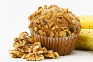 6 of the Best Caffeinated Breakfast Foods You Can Make at Home
