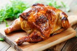 7 Elegant Whole Chicken Recipes to Prepare a Memorable Meal