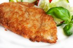 7 Breaded Dinner Recipes for Crisp and Crunchy Meat