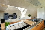 The Secret to Successful Kitchen Remodels