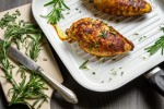The Best Healthy Chicken Recipes to Make For Dinner