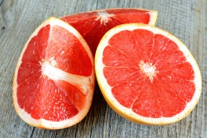6 Creative Ways to Cook and Bake With Grapefruit
