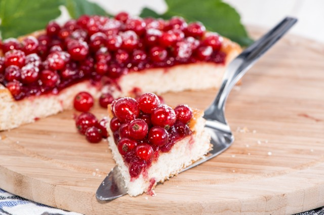 7 Enticing Desserts to Serve Your Thanksgiving Guests