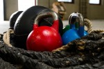 6 of the Best Kettlebell Exercises for a Fit Physique