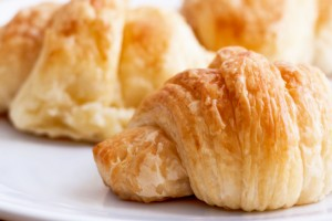 Crescent Roll-Based Dinners Your Family Will Devour