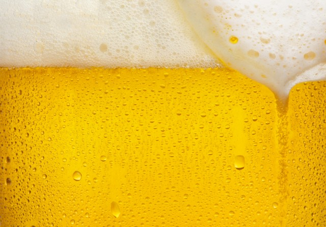Here are 7 lies you've been told about drinking alcohol