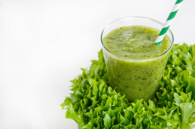 Superfood smoothies are one of the best ways to ensure your toddler is getting plenty of nutrients