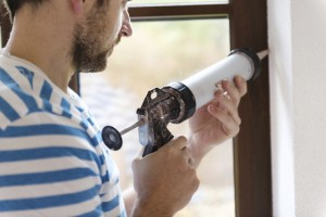 4 Steps to a Better Remodel