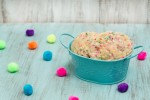 Fun With Funfetti: 6 Homemade Desserts Inspired By the Cake Mix