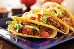 5 Recipes For Mexican Restaurant Style Tacos at Home