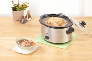 Your Crock-Pot Probably Won't Kill You, but These Common Household Items Might