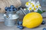 The 11 Best Household Uses for a Lemon