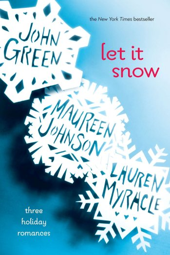 let_it_snow_three_holiday_romances