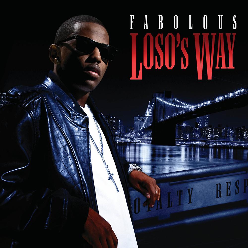 losos-way-50079117dfc99