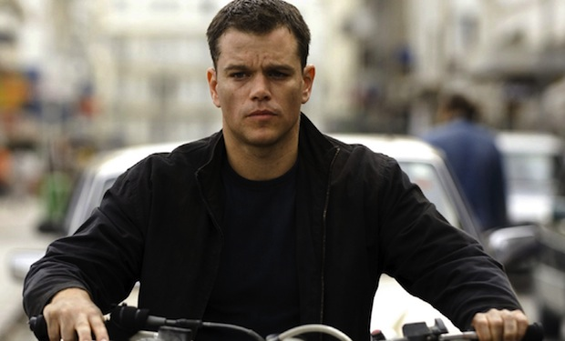 matt-damon_jason-bourne