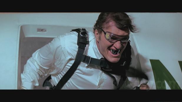Richard Kiel 4 Memorable Roles From The Gentle Giant