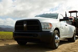 11 Best Torque-to-Weight Ratios in Vehicles Under $50K