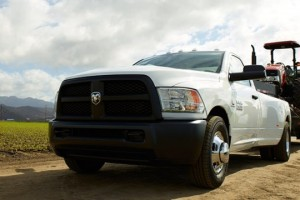 11 Powerful Vehicles Under $50,000