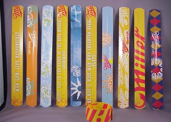slap bracelets on facebook
