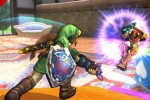 Wii U or 3DS: Which 'Super Smash Bros.' Should You Get?