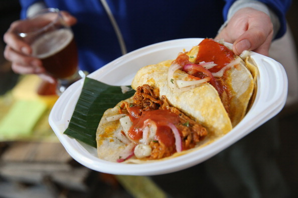 Source: Sean Gallup/Getty Images