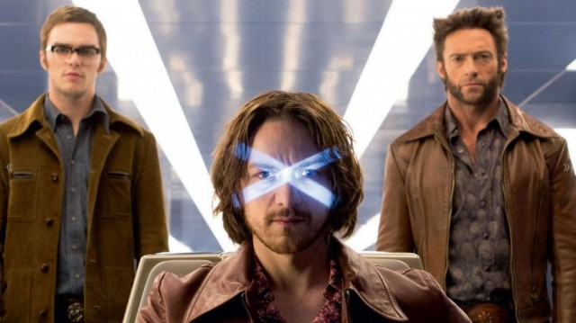 xmen-days-of-future-past-review