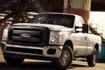 The Most Durable Automobiles on U.S. Roads