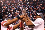 NFL: The 5 Most Shocking Losses in Playoff History