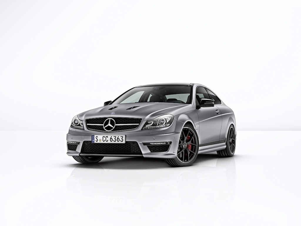 The Storm From Stuttgart: Mercedes-Benz's 18 Fastest Cars on mercedes-benz c63 amg v12, mercedes-benz s63 amg v12, mercedes-benz sl65 amg,