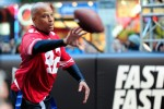 NFL: The 10 Greatest Cornerbacks of All Time