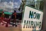 Unwilling or Unable? More Americans Are Opting Out of the Work Force