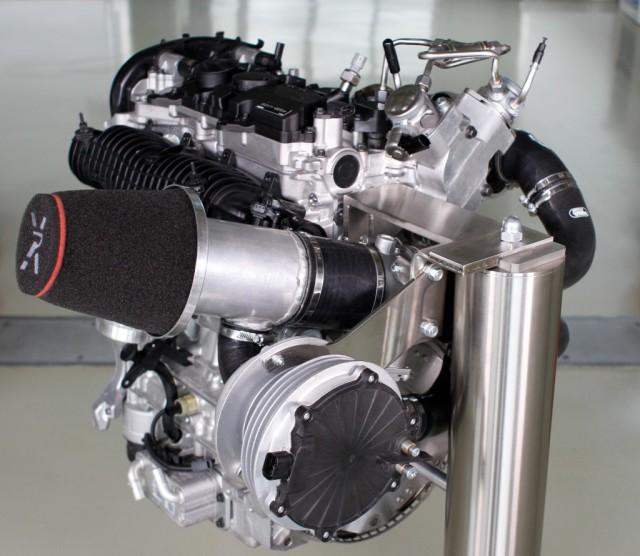 152568_Volvo_Cars_reveals_450_horsepower_High_Performance_Drive_E_Powertrain