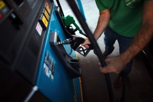 15 Most Expensive States for Gasoline — and How It Got That Way